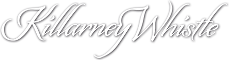 killarney whistle logo